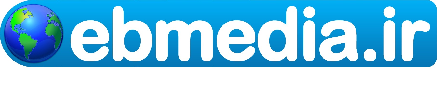 EBMEDIA