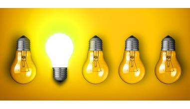مشاوره تخصصی و اتاق فکر تخصصی فروش برگزاری جلسات مشاوره برای مدیران ارشد شرکتها