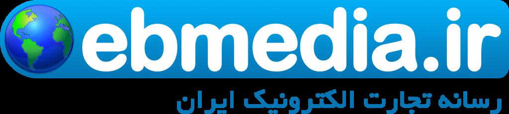 Logo_ebMedia