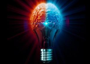 idea - resize