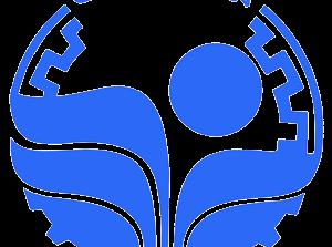 logo_karafarini_sharif