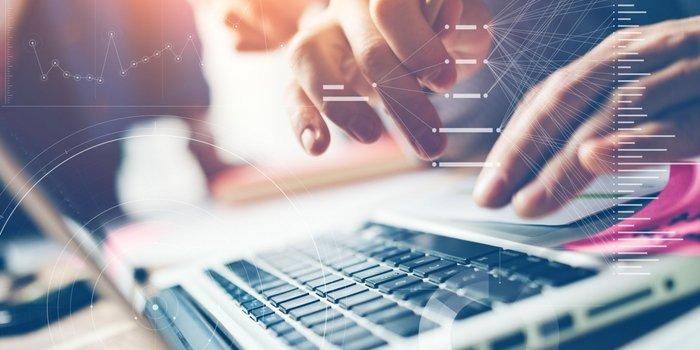 digitalmarketing-seo