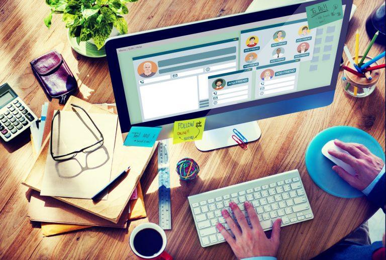 5 راه برای ساخت یک کمپین دیجیتال مارکتینگ قوی