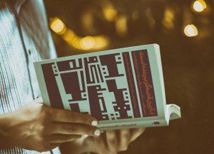 خلاصه کتاب بهترین قصه گو برنده است