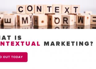 معنای بازاریابی مفهومی